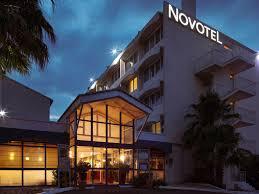 hotel avec dans la chambre montpellier hotel in montpellier novotel montpellier