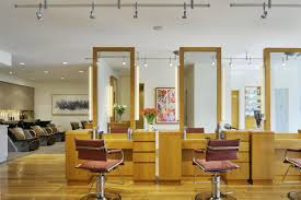 beauty salon interior design craze sector 62 noida up upindia