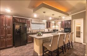 interior wi texas beautiful modular homes kitchen i 119