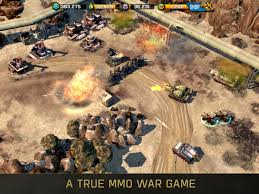 command and conquer android apk war commander is a new rts from one of the original command