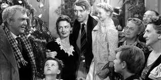 cinema under the stars miracle on 34th street g tickets sat