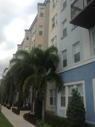 sole condominiums located in downtown fort lauderdale u0027s flagler