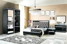 chambre adulte pas cher meubles chambre adulte sign ensemble s led sign meubles chambre
