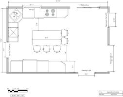 kitchen layout design ideas kitchen layout sotehk com