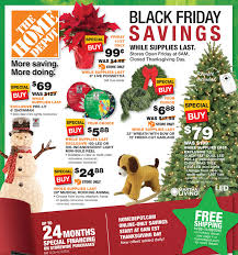 target black friday 2016 hours 19 black friday hours target open as usual daylight centre