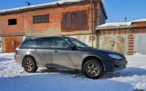 subaru legacy off road колесья для загорода cordiant off road 215 65 16 u2014 бортжурнал