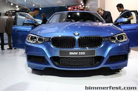 price for bmw 335i 2013 bmw f30 pricing revealed including xdrive and m sport
