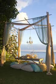 triyae com u003d romantic backyard picnic ideas various design