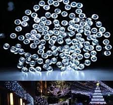Solar Lighted Outdoor Christmas Decorations by Outdoor Christmas Yard Decorations U2039 Decor Love