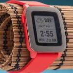Your Pebble will Live on After Server Shutdown
