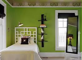 guest bedroom u2013 bijou kaleidoscope