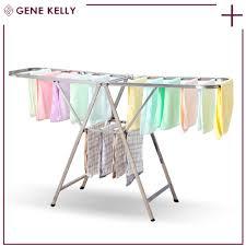 Folding Clothes Dryer Rack List Manufacturers Of Cloth Drying Rack Buy Cloth Drying Rack