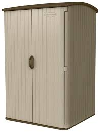 Rubbermaid Storage Cabinet With Doors Rubbermaid Storage Cabinets With Doors And Shelves Plastic