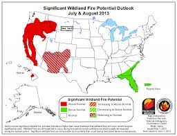 Map Of Oregon Fires by Wildfire Season Has Arrived In The West Union Of Concerned