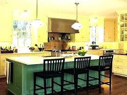 kitchen island layout kitchen island or peninsula sowingwellness co