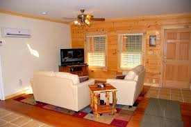 interior of a home paint for home interior innovation living room decorated with