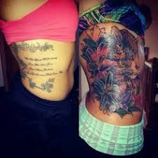 Flowers In Hanover Pa - clock and flowers tattoo tattoos piercings pinterest tattoo