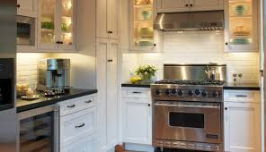 Kitchen Cabinet Guide Awesome Kitchen Cabinet Under Lighting Tags Kitchen Cabinet