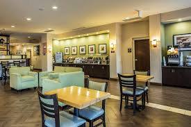 Comfort Suites Blythe Hotel Comfort Suites Huntersville Nc Booking Com