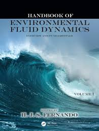buy magneto fluid dynamics basic equations and waves in cheap
