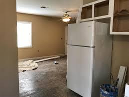 100 home plan designs jackson ms cream ridge nj new homes