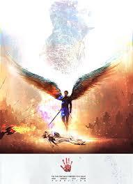 siege omc 467 best supernatural images on fan fanart and castiel