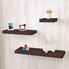 wall shelves 24