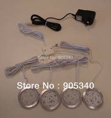 Furniture Application Set Compare Prices On Led Furniture Light Online Shopping Buy Low