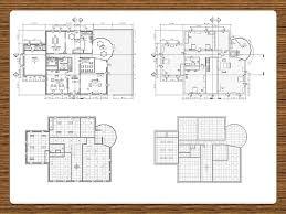 Revit Home Design On 1200x900 Pics Photos Revit Architecture Revit Architecture House Design