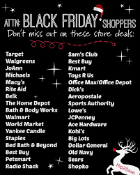last year black friday deals target best 25 black friday specials ideas on pinterest black friday