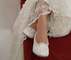 wedding shoes online uk essex wedding shoes evening shoes augusta jones parisienne