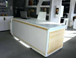 Ikea Studio Desk by Office Design Artwork Of Minimize Your Interior With Couch That