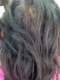 hair burst complaints my 6 month trial of viviscal beautyeditor