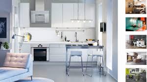 des modeles de cuisine modele cuisine equipee beau voir des modeles de cuisine idées