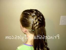 10 cute braided hairstyles hairjos com