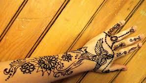 indian henna designs u2013 unfold deeper meanings u0026 significances