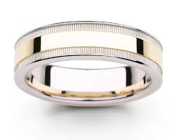 wedding rings platinum wedding rings platinum wedding rings platinum gold wedding