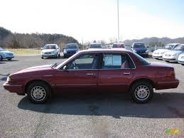 28 1994 oldsmobile cutlass ciera owners manual 3785