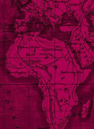 africa map fabric 63 best print fabric images on africans