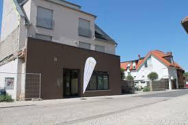 Robert Schuman Schule Baden Baden Neueröffnung In Rauenberg Praxis Für Physiotherapie Klefenz