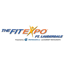 halloween city ft lauderdale thefitexpo fort lauderdale 10 21 17 10 22 17 the soul of miami