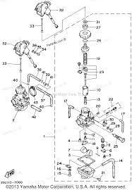 2000 yzf350 banshee wiring diagram banshee motor diagram u2022 sharedw org