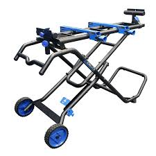 universal table saw stand with wheels shop saw stands at lowes com