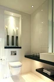 small contemporary bathroom ideas small modern bathrooms designs size of modern bathroom ideas