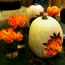 Halloween Wedding Decorations Pinterest by 535 Best Wedding Ideas Images On Pinterest Decorations Fall And