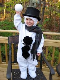 12 Boy Halloween Costumes Halloween Decorating Ideas Outdoors Halloween Decorating Ideas
