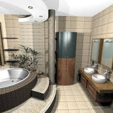 modern bathroom design ideas for small spaces bathroom nice modern bathrooms in small spaces cool and best ideas