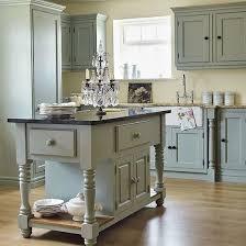 Freestanding Kitchen Cabinet Best 25 Freestanding Kitchen Ideas Only On Pinterest Pantry