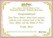 harry potter congratulations card harry potter cards ebay