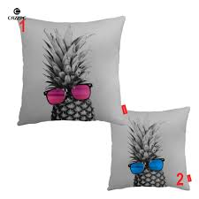 online get cheap red pineapple plant aliexpress com alibaba group